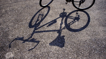 cyclingArakawa03.jpg