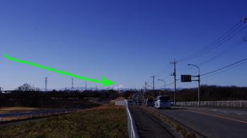 cyclingArakawa05.jpg
