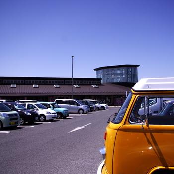 roadside_station_koga_00.jpg