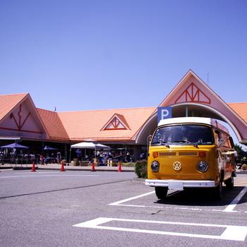 roadside_station_sugito_00.jpg