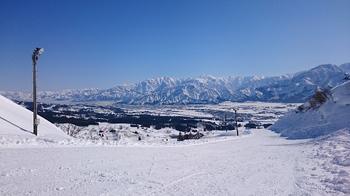 snow1415_Joukoku01.jpg