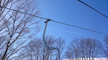 snow1415_Joukoku02.jpg
