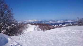 snow1415_Joukoku03.jpg