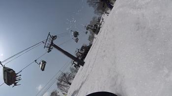 snow1415_Kagura01.jpg