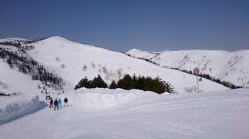 snow1415_Kagura02.jpg