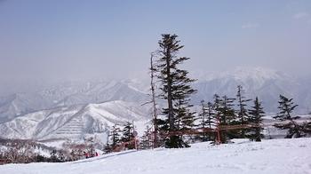 snow1415_Kagura03.jpg