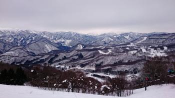 snow1617_Hodaigi.jpg