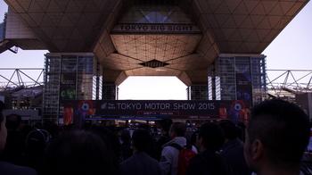 tokyoMotorShow2015_04.jpg