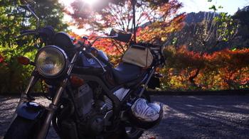 touringIbaraki05.jpg