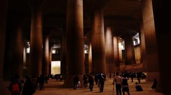 underground01.jpg