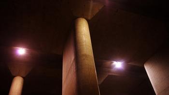 underground03.jpg