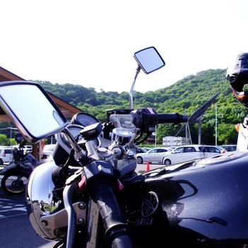 roadside_station_mikamo_00.jpg