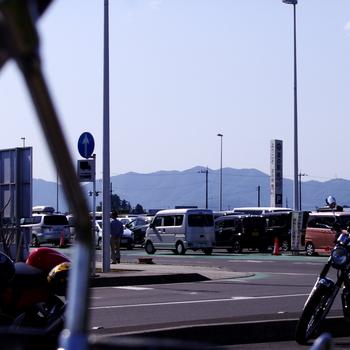 roadside_station_omoigawa_00.jpg