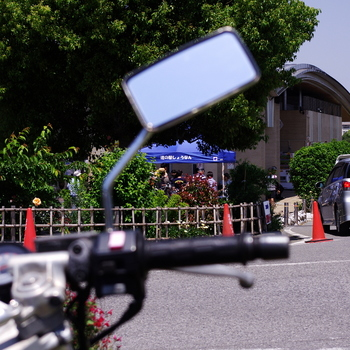 roadside_station_shounan_00.jpg