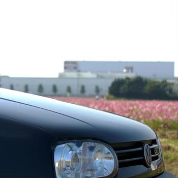 roadside_station_yoshimi_02.jpg