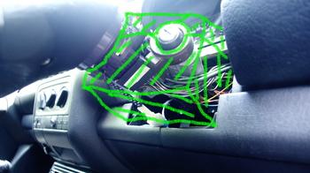 steeringShaftCover_02.jpg