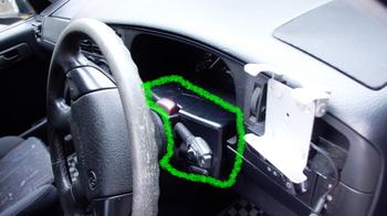 steeringShaftCover_05.jpg