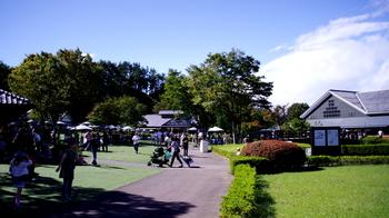 touringAkagi_04.jpg