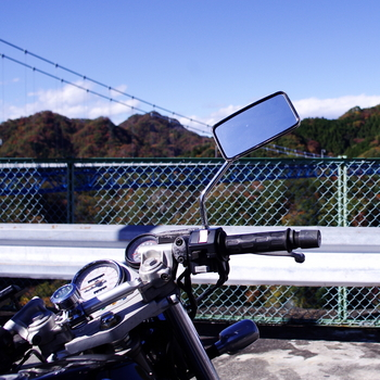 touringIbaraki01.jpg